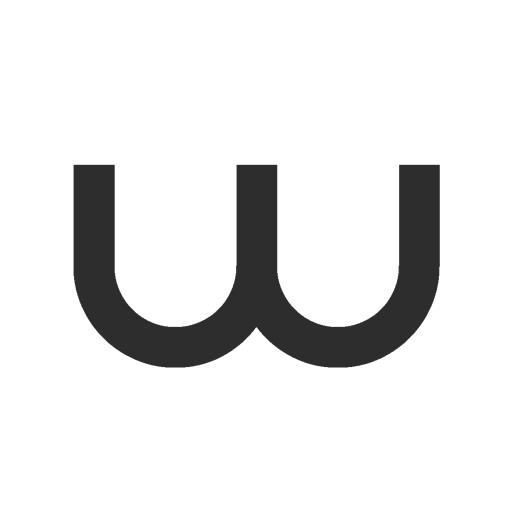 logo dark